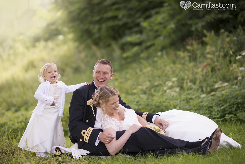 Bryllupsfotograf_kongsberg