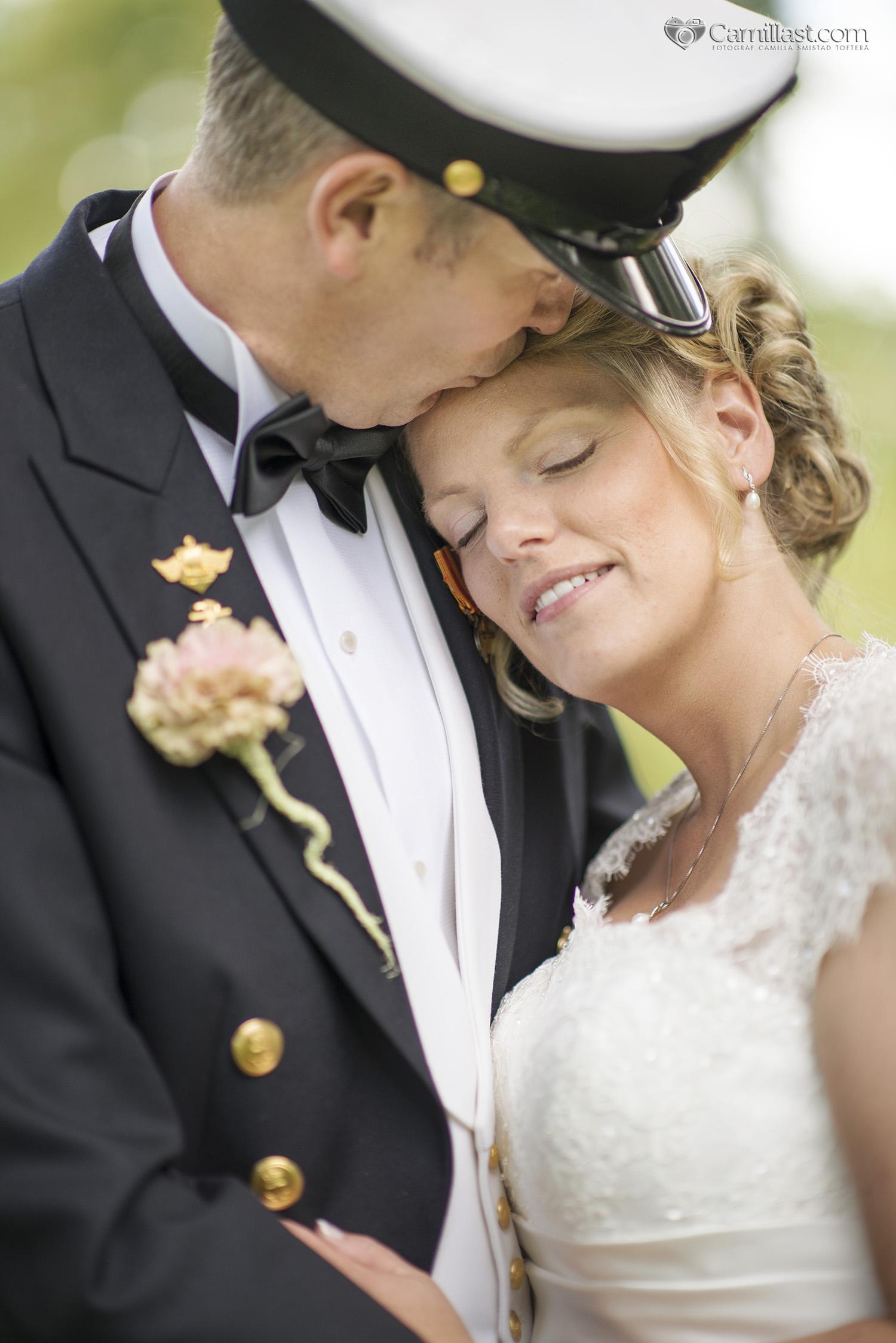 Fotograf_Camillast_20150801_ElinHenning bryllup114 copy.jpg