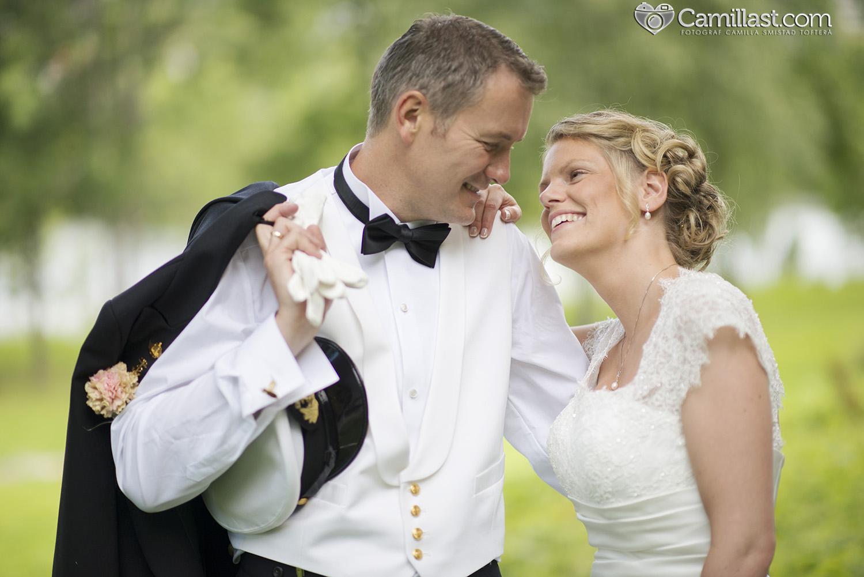 Fotograf_Camillast_20150801_ElinHenning bryllup119 copy.jpg