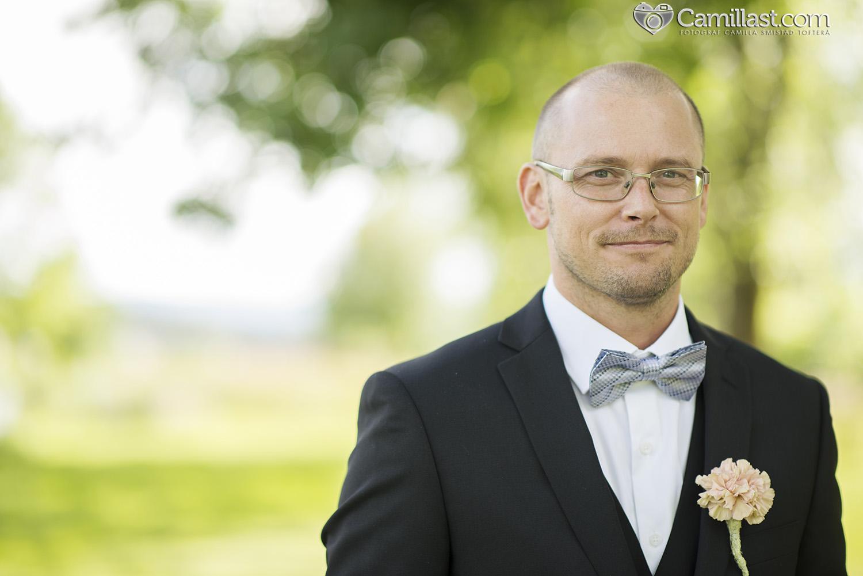 Fotograf_Camillast_20150801_ElinHenning bryllup164 copy.jpg