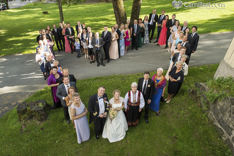 bryllupsfotograf_kongsberg_gruppebilde
