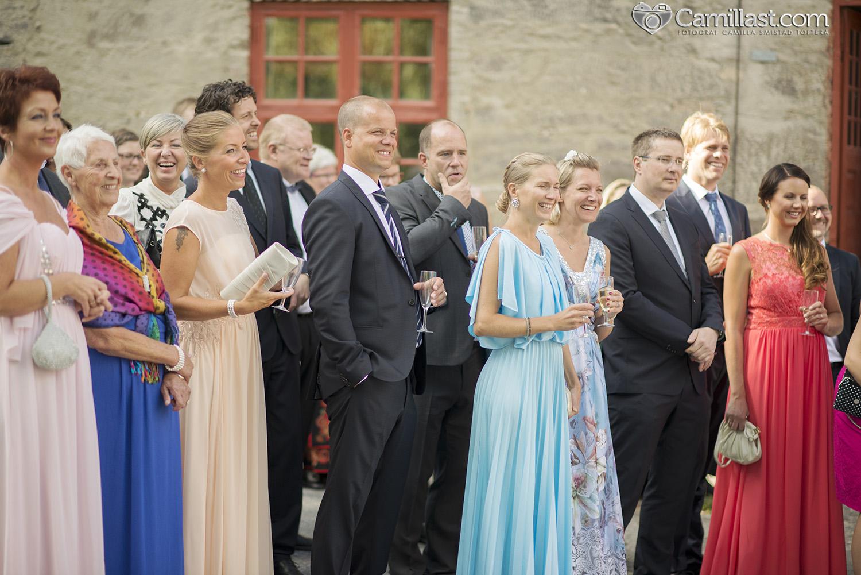 Fotograf_Camillast_20150801_ElinHenning bryllup240 copy.jpg