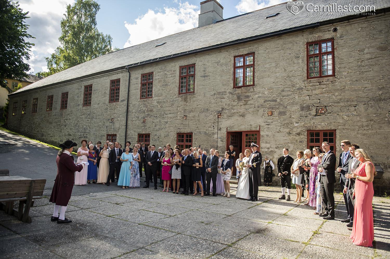 Fotograf_Camillast_20150801_ElinHenning bryllup238 copy.jpg