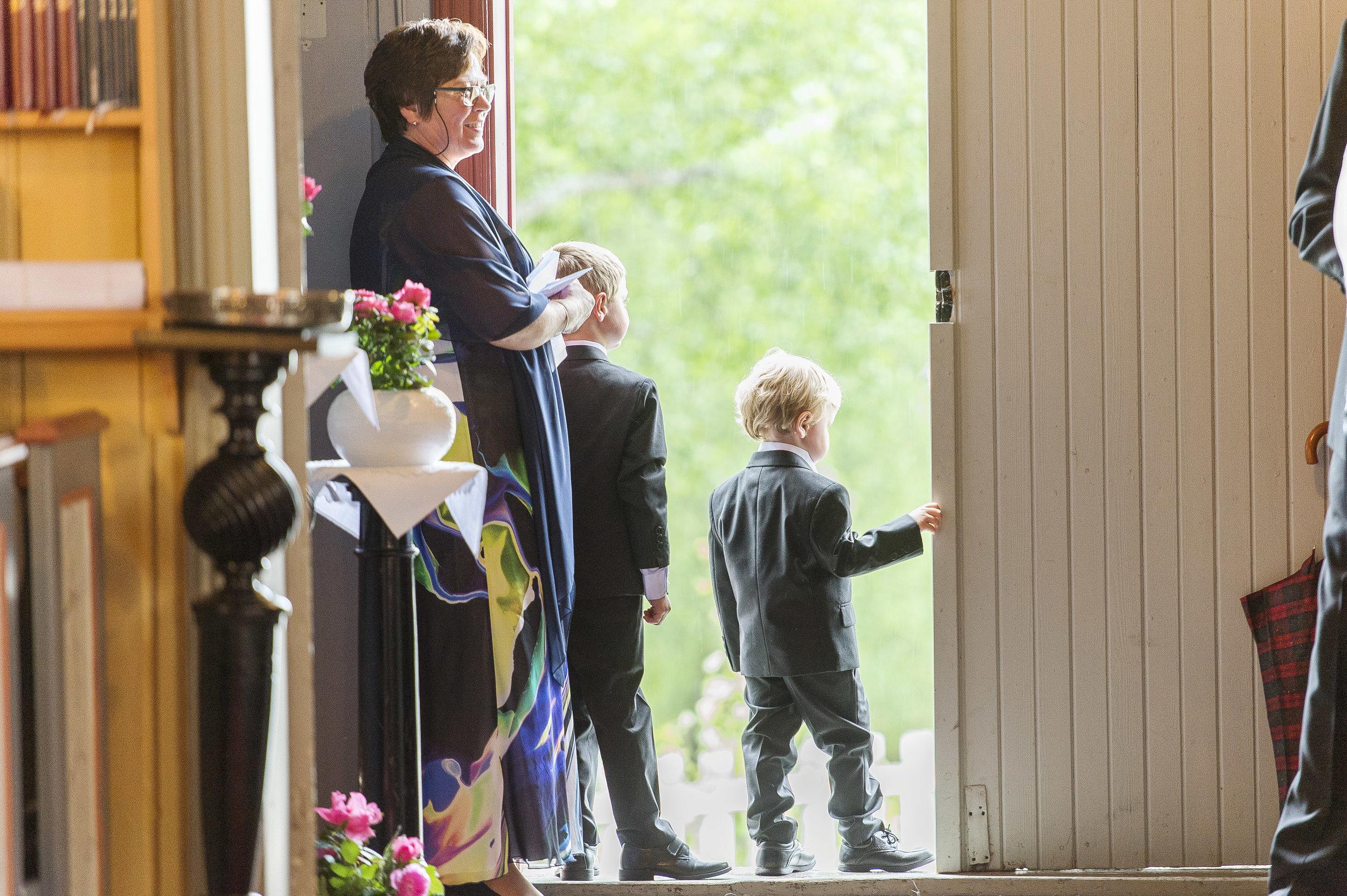 bryllup_valdres