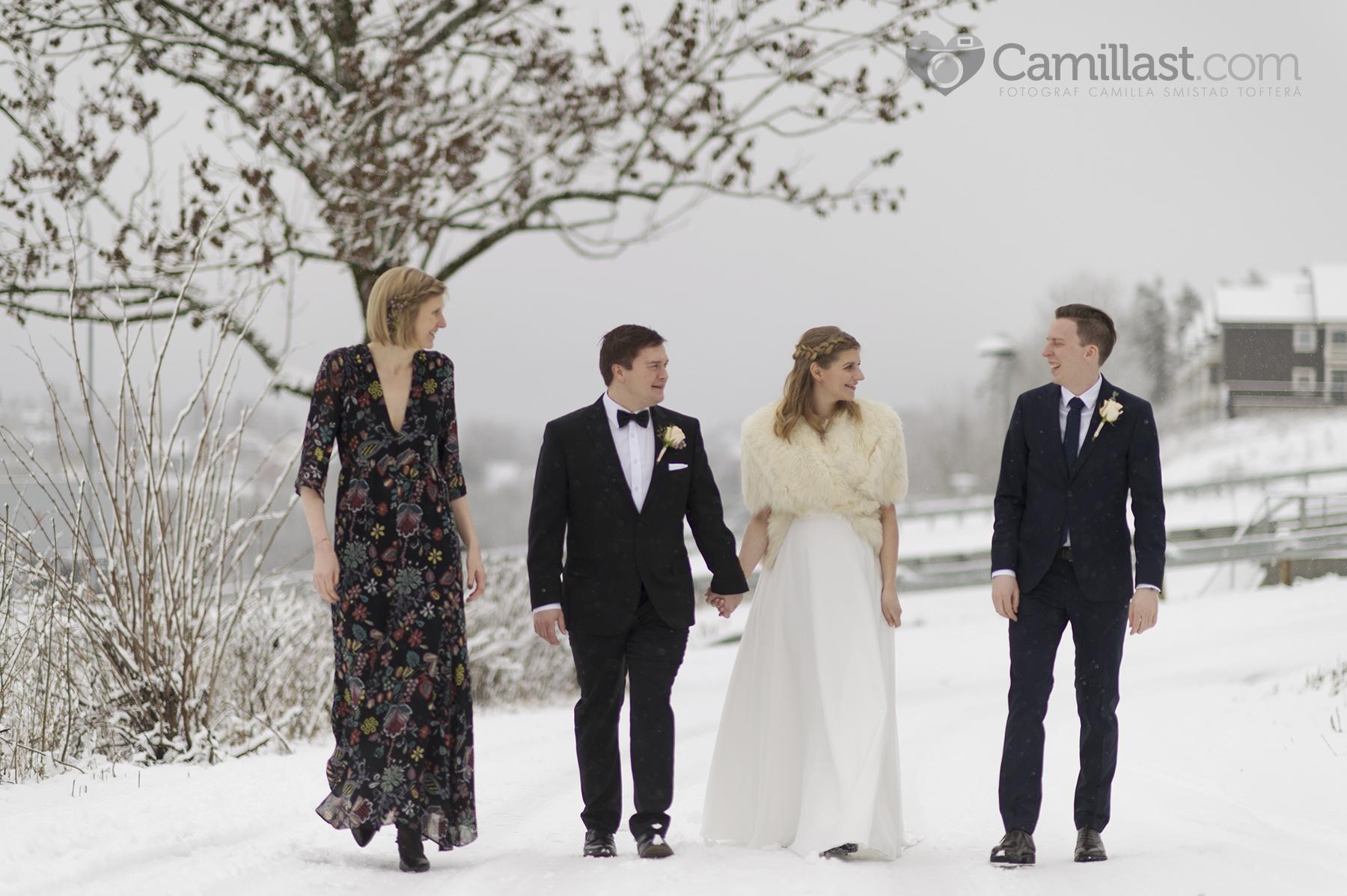 Christine David_øverland_gård_bryllup