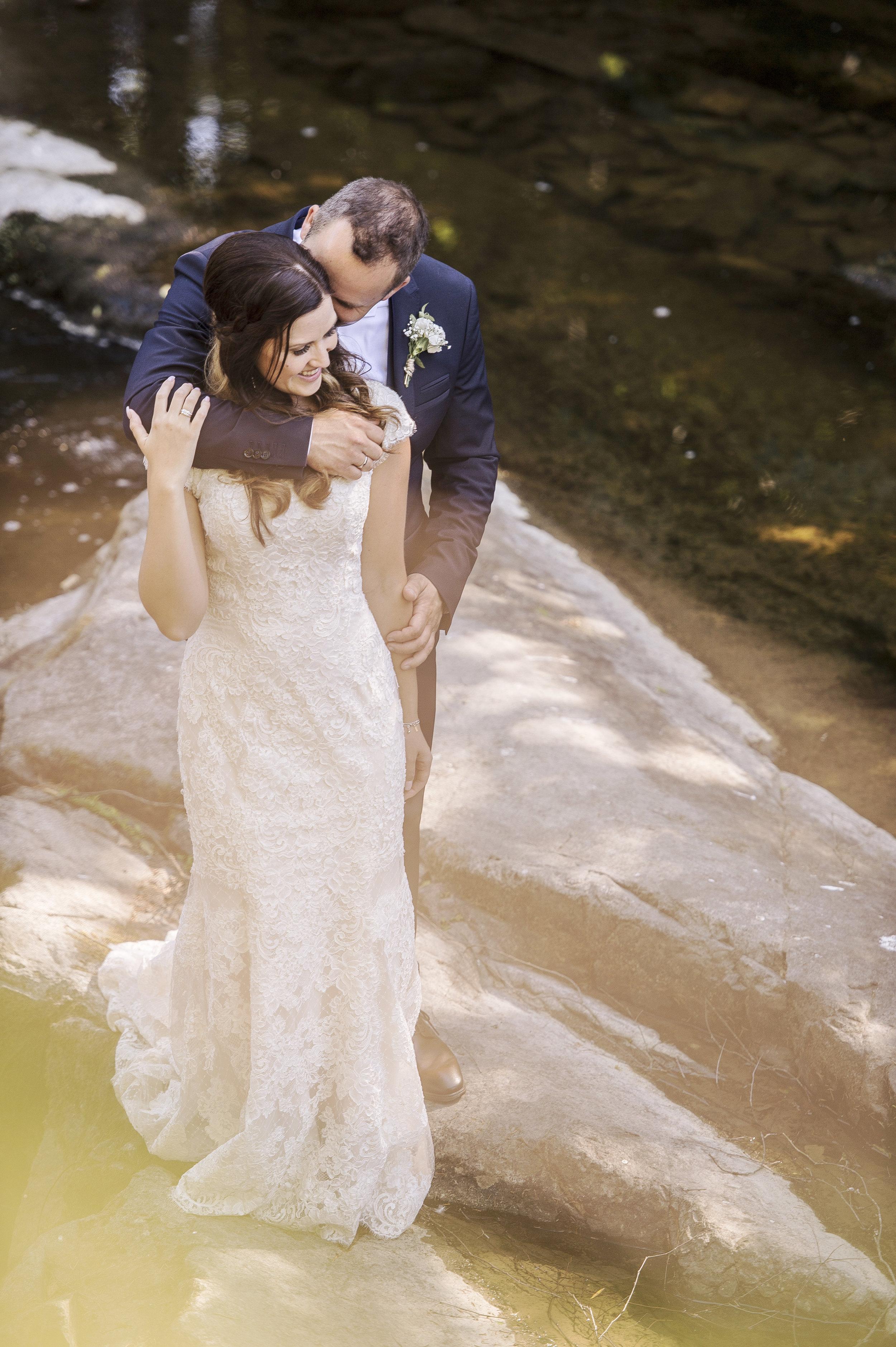 bryllupsfotograf camillast