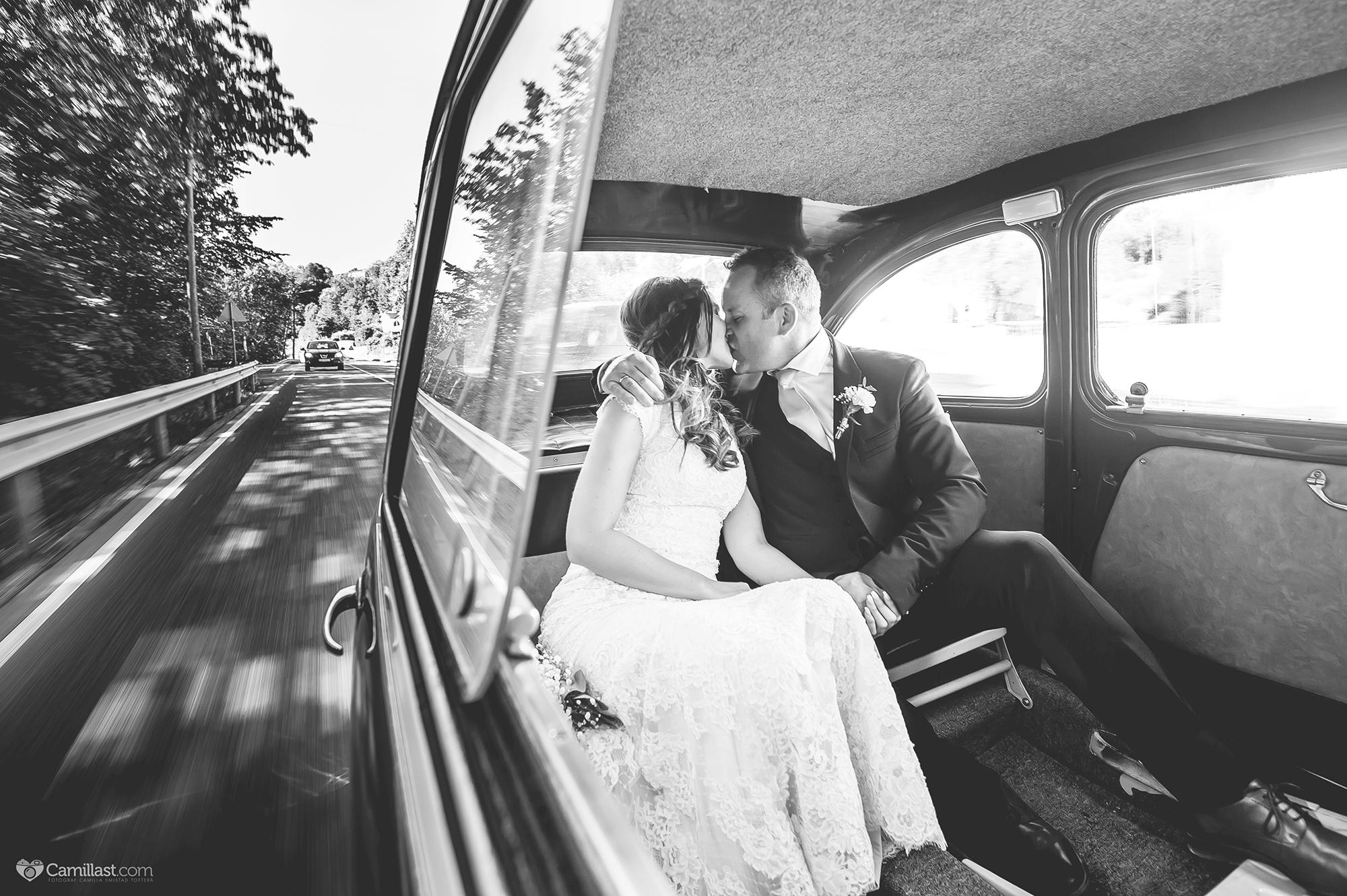Dette bildet fikk 75 poeng og hederlig omtale i Landskonkurransen 2019 i bryllups kategorien. :) Utrolig gøy når bildene mine blir premiert!