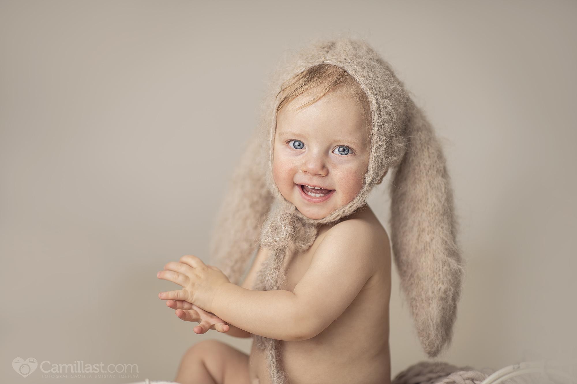 BABYFOTOGRAF ASKIM SPYDEBERG OSLO.jpg