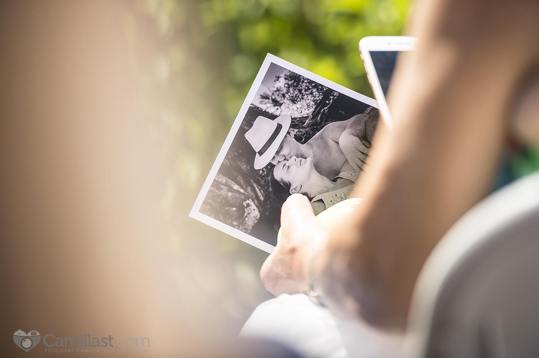 Fotograf_CamillaST_2018_Bryllup_Heidi_Andreas-134 copy.jpg