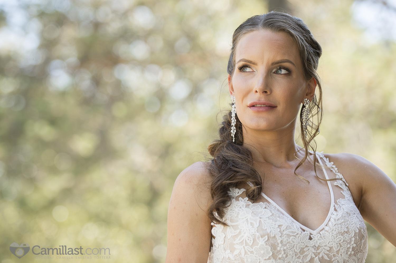 VIELSE losby gods_bryllupsfotografering fotograf CamillaST.