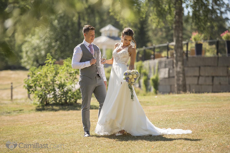 Fotograf_CamillaST_2018_Bryllup_Heidi_Andreas-467 copy.jpg