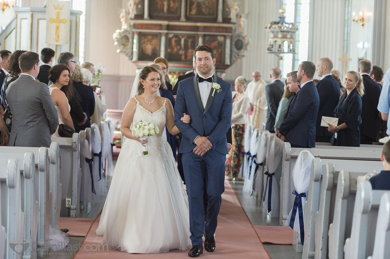 fetsund kirke vielse bryllupsfotograf