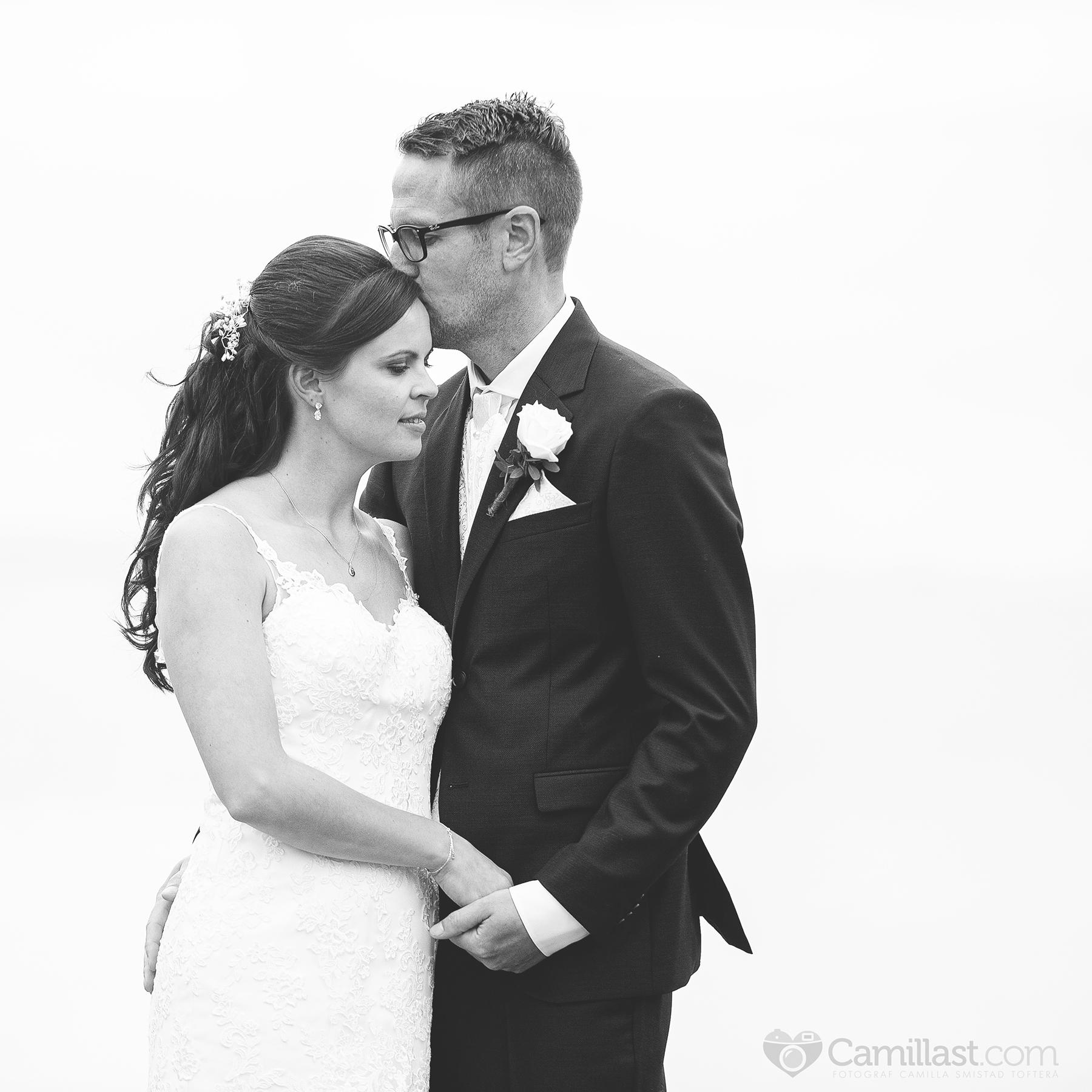 Bryllup_SH_Iselin&Espen2019_fotograf_camillasmistadtofterå__GAT8573 copy249.jpg