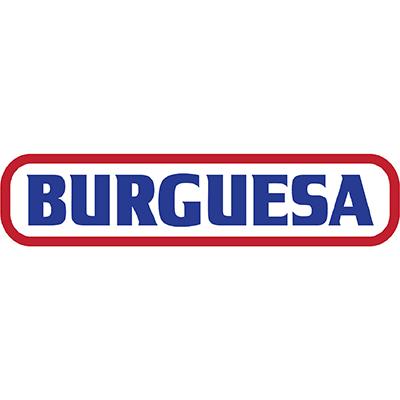 Burguesa_WebLogo.jpg