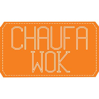 ChaufaWok_WebLogo.jpg