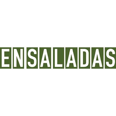 Ensalada_WebLogo.jpg