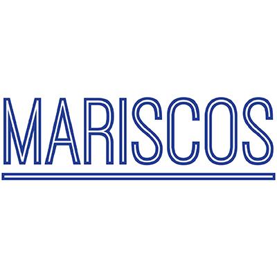 Mariscos_WebLogo.jpg