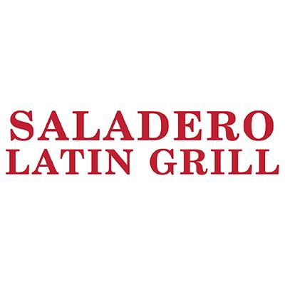 Saladero_WebLogo.jpg