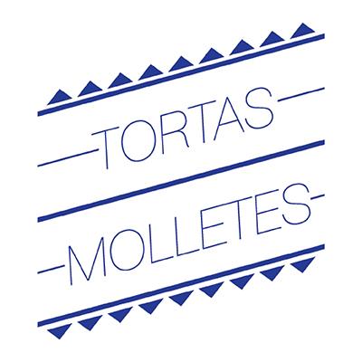 Tortas_WebLogo.jpg
