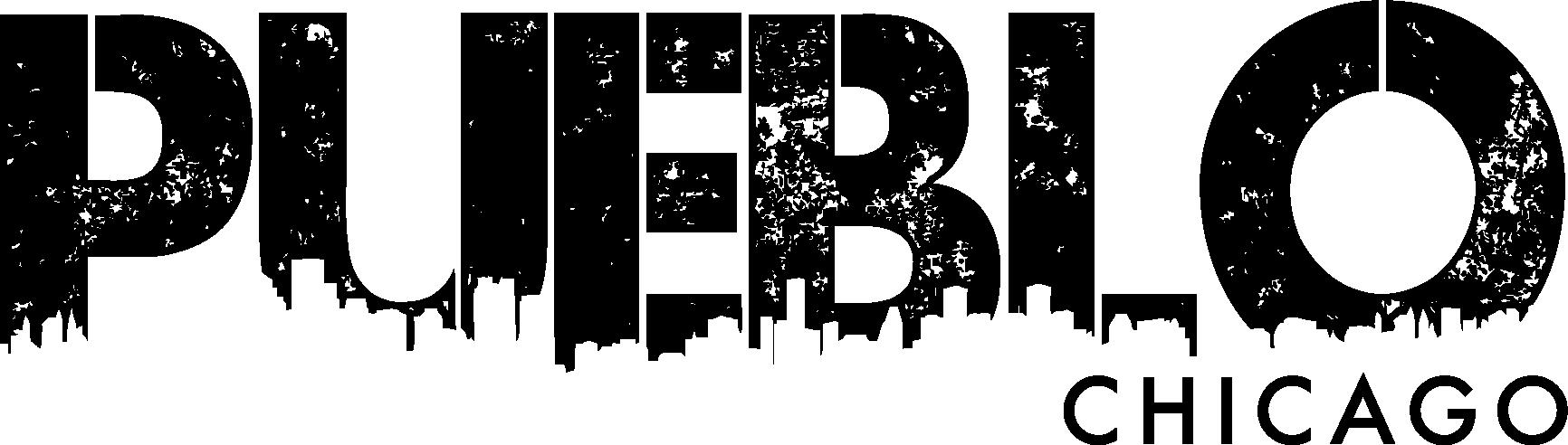 Pueblo_Logo_black.png