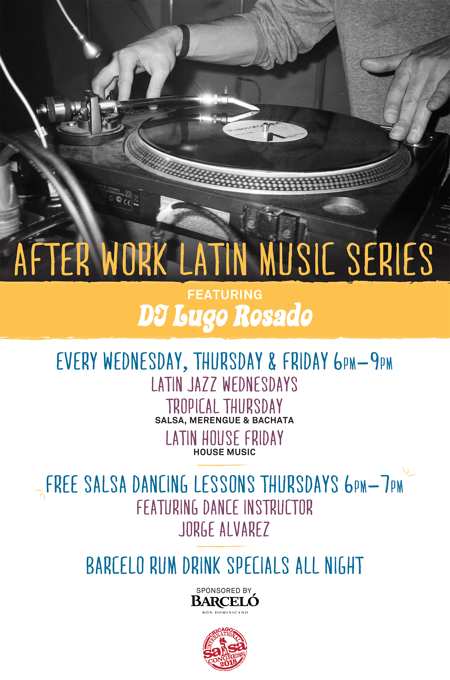 Latinicity_LatinMusicSeries_Web_8.7.18.jpg