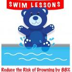 Swim-Lessons-150x150.jpg