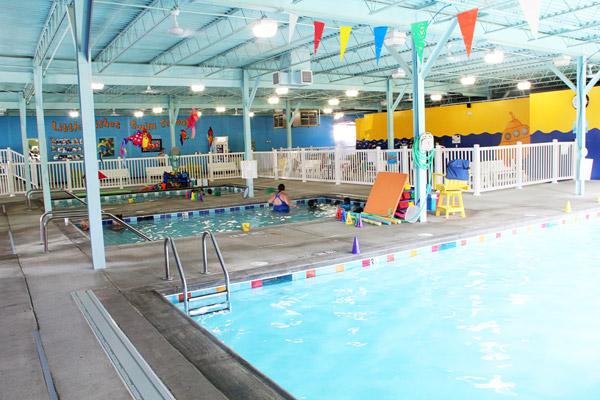 LittleFishes-Pools.jpg