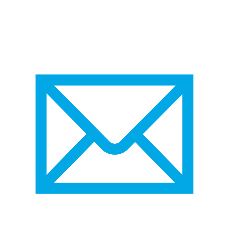 icon_email.png