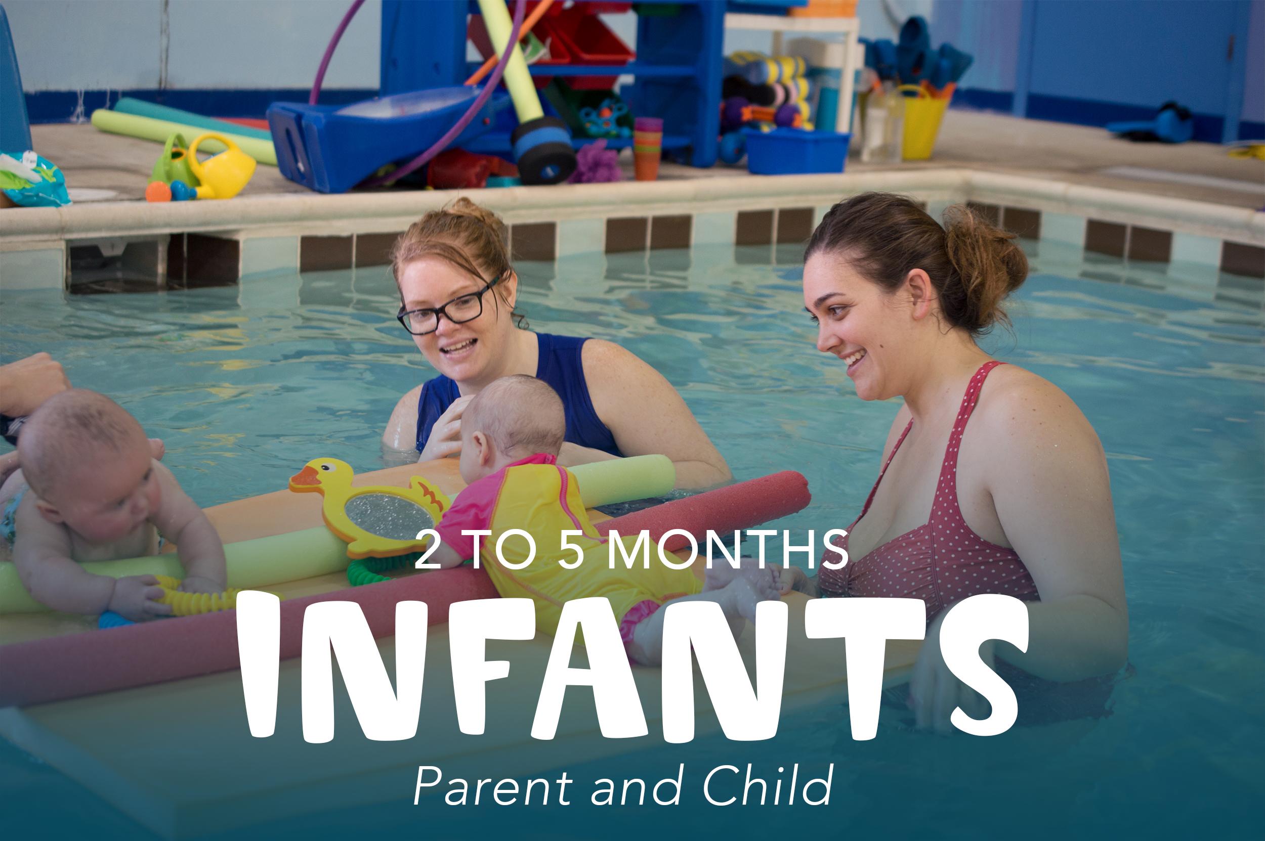 Classes-INFANTS.jpg