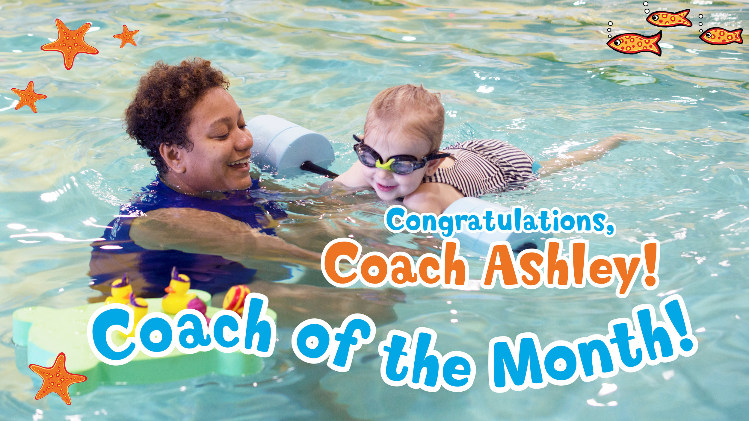 Coach of the Month Ashley (1).jpg