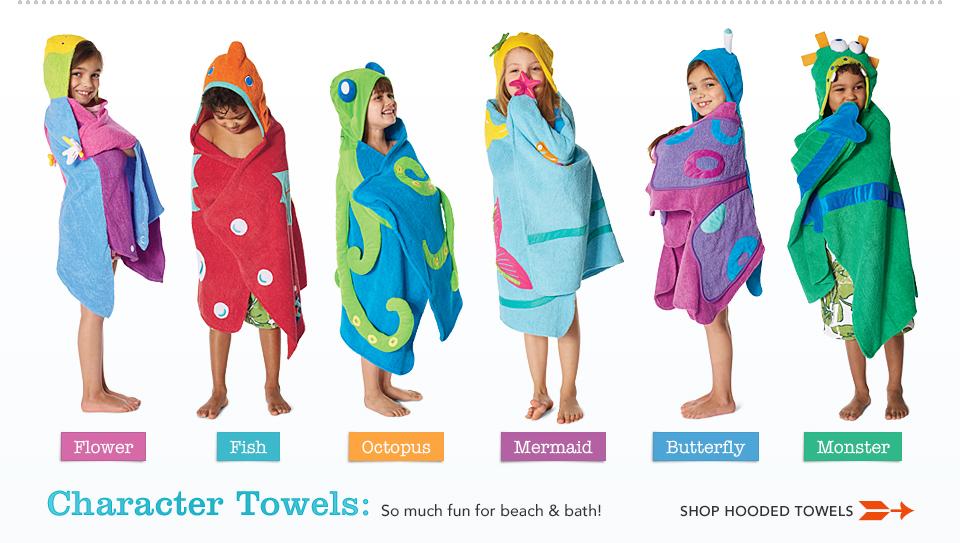Company-Kids-Hooded-Towel.jpg