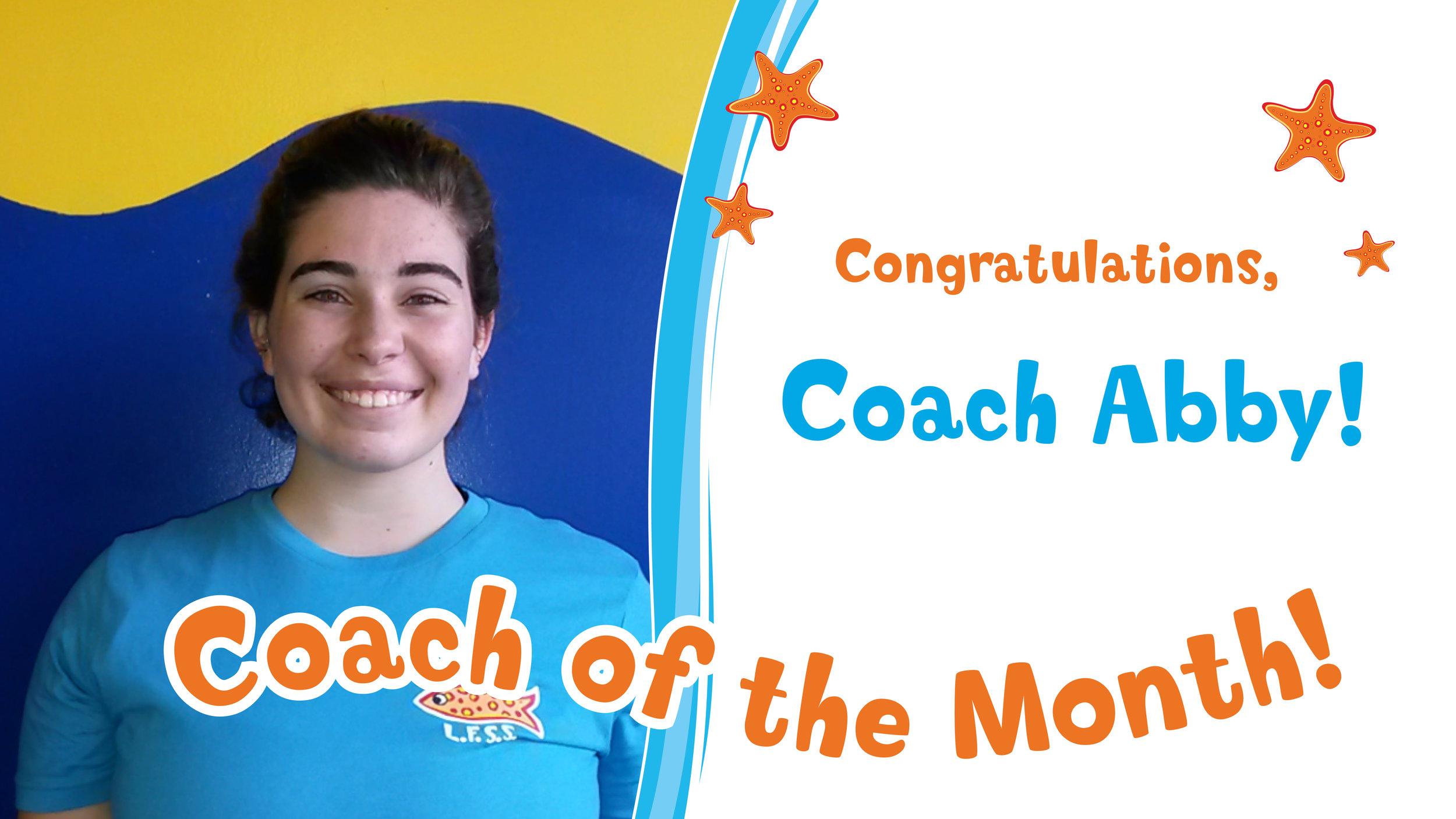 coach abby lockwood (1).jpg