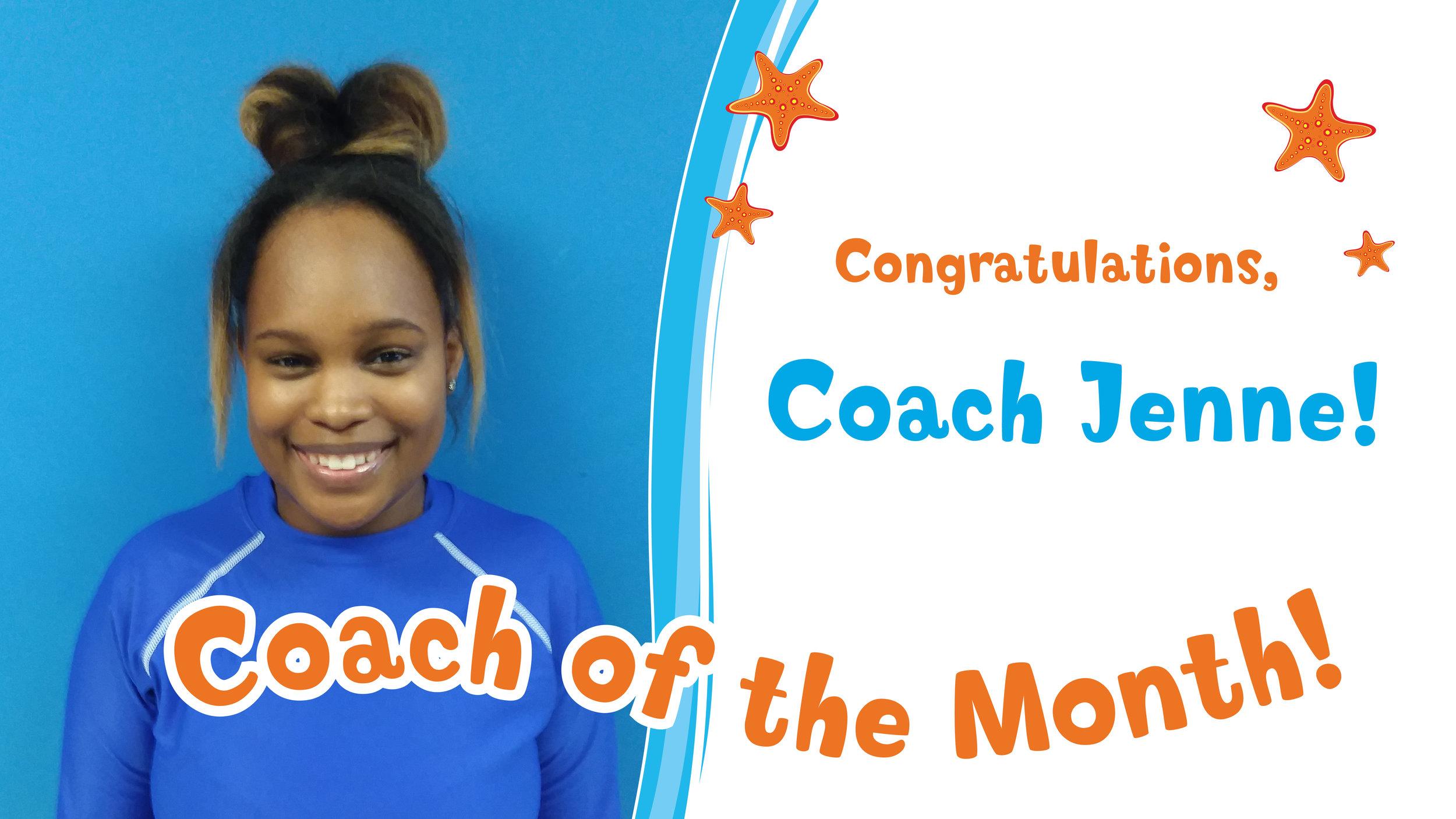 coach jenne.jpg