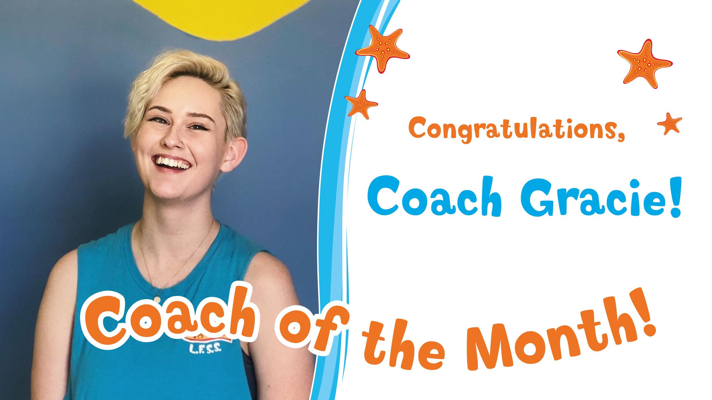 coach gracie.jpg