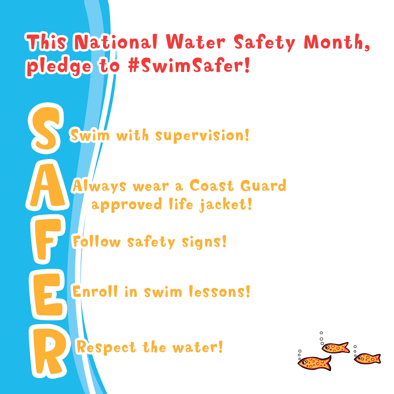 water safety month 19.png