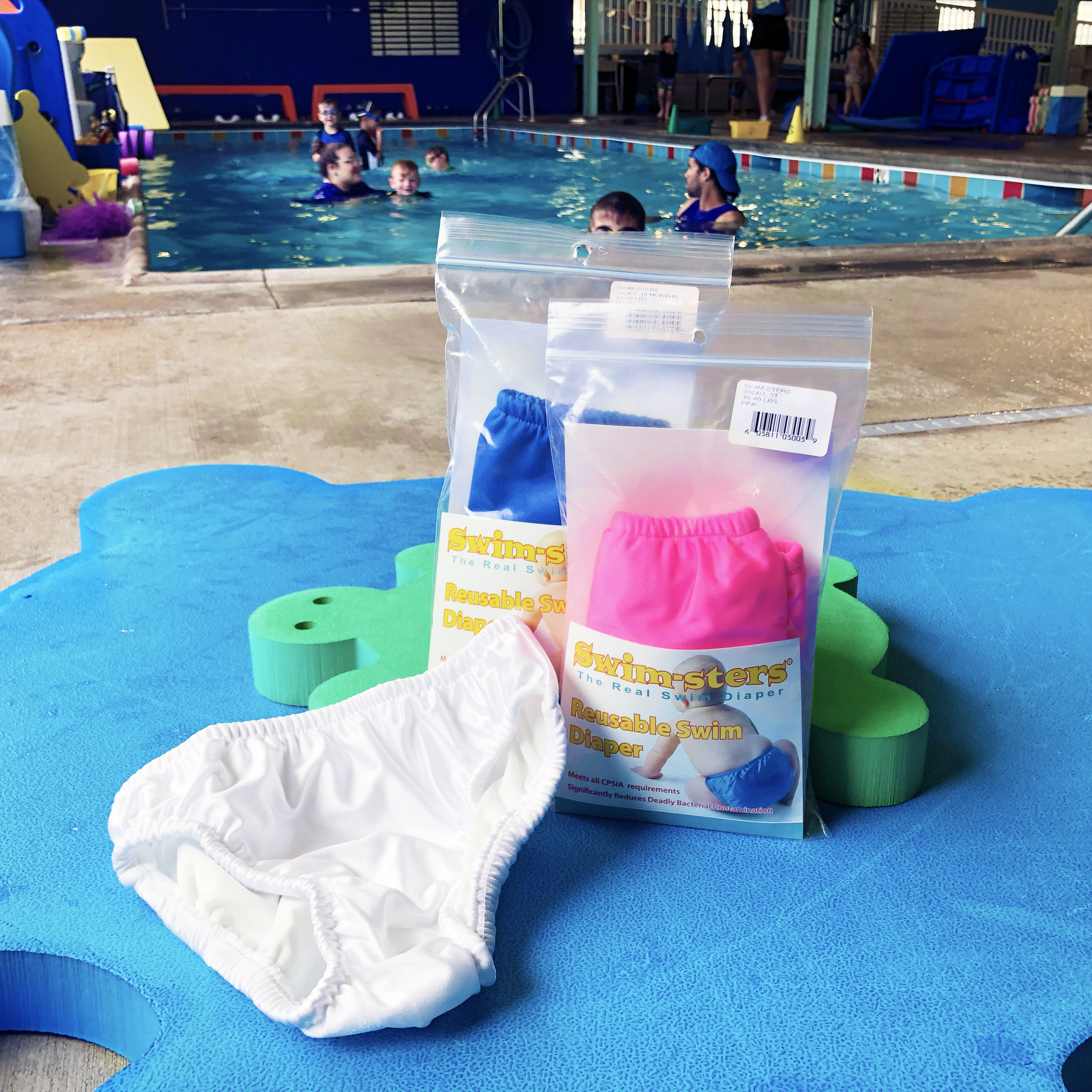 Swim Diapers.jpg