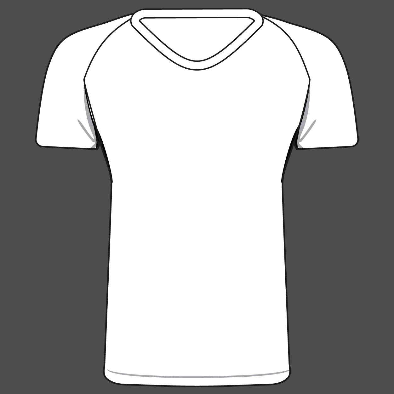 Women's Short Sleeve Volleyball Jersey - Retail Price:$34.99Team Price 12-23:$29.99Team Price 24+:$27.99Team Price 50+:Contact your Emblem Rep for a custom quoteFabric:LycraSizes:YXS, YS, YM, YL, XS, S, M, L, XL, XXL, XXXLOptions:+Custom name $4.99 (Custom number included)
