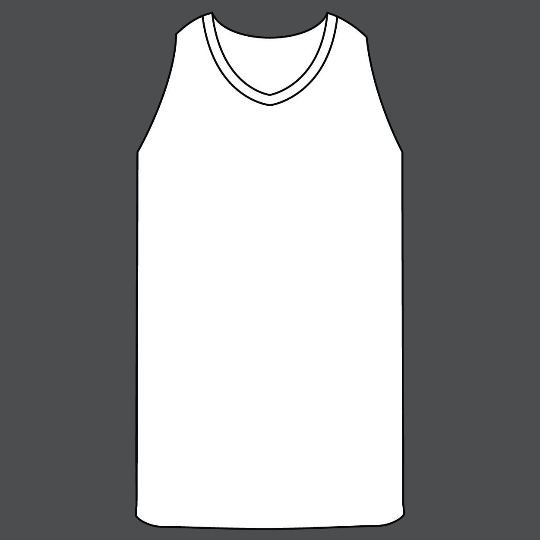 Women's Sleeveless Volleyball Jersey - Retail Price:$34.99Team Price 12-23:$29.99Team Price 24+:$27.99Team Price 50+:Contact your Emblem Rep for a custom quoteFabric:LycraSizes:YXS, YS, YM, YL, XS, S, M, L, XL, XXL, XXXLOptions:+Custom name $4.99 (Custom number included)