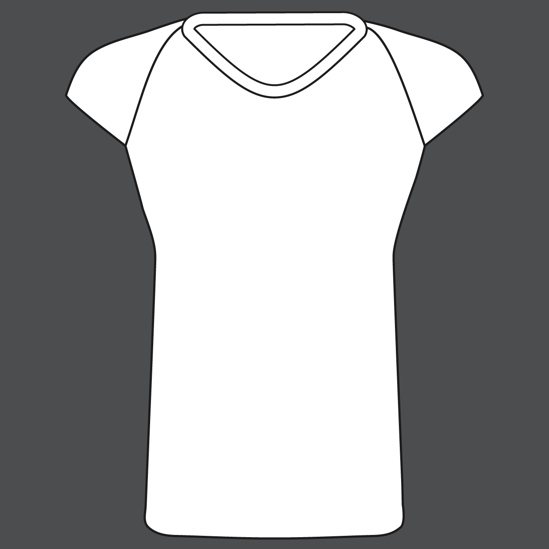 Women's Cap Sleeve Volleyball Jersey - Retail Price:$39.99Team Price 12-23:$34.99Team Price 24+:$31.99Team Price 50+:Contact your Emblem Rep for a custom quoteFabric:LycraSizes:YXS, YS, YM, YL, XS, S, M, L, XL, XXL, XXXLOptions:+Custom name $4.99 (Custom number included)