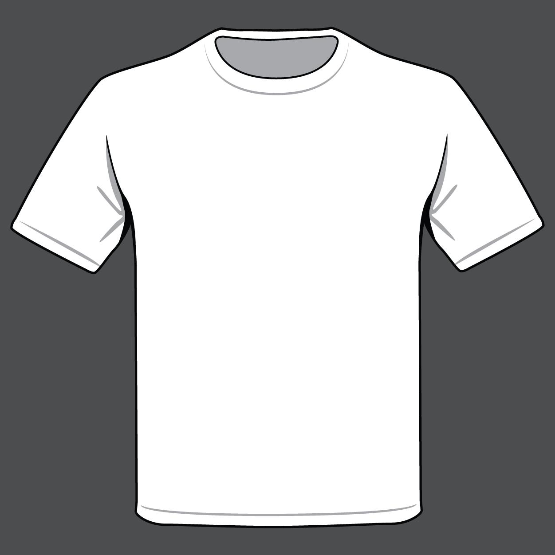 Short Sleeve Crew Neck - Retail Price:$29.99Team Price 12-23:$24.99Team Price 24+:$19.99Team Price 50+:Contact your Emblem Rep for a custom quoteFabric:CottonSizes:YXS, YS, YM, YL, XS, S, M, L, XL, XXL, XXXLOptions:N/A