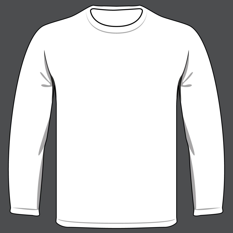 Long Sleeve Crew Neck - Retail Price:$31.99Team Price 12-23:$29.99Team Price 24+:$24.99Team Price 50+:Contact your Emblem Rep for a custom quoteFabric:CottonSizes:YXS, YS, YM, YL, XS, S, M, L, XL, XXL, XXXLOptions:N/A