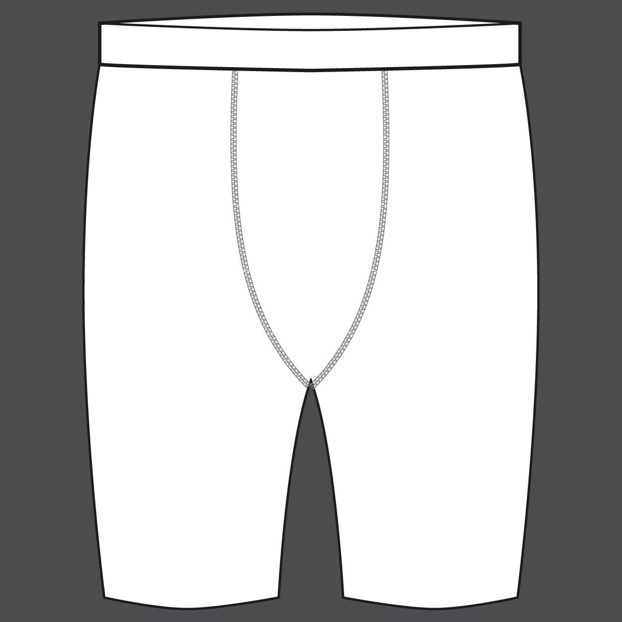 Men's Compression Shorts - Retail Price: $36.99  Team Price 12-23: $31.99 Team Price 24+: $29.99 Team Price 50+: Contact your Emblem Rep for a custom quoteFabric: LycraSizes: YXS, YS, YM, YL, XS, S, M, L, XL, XXL, XXXLOptions: N/A