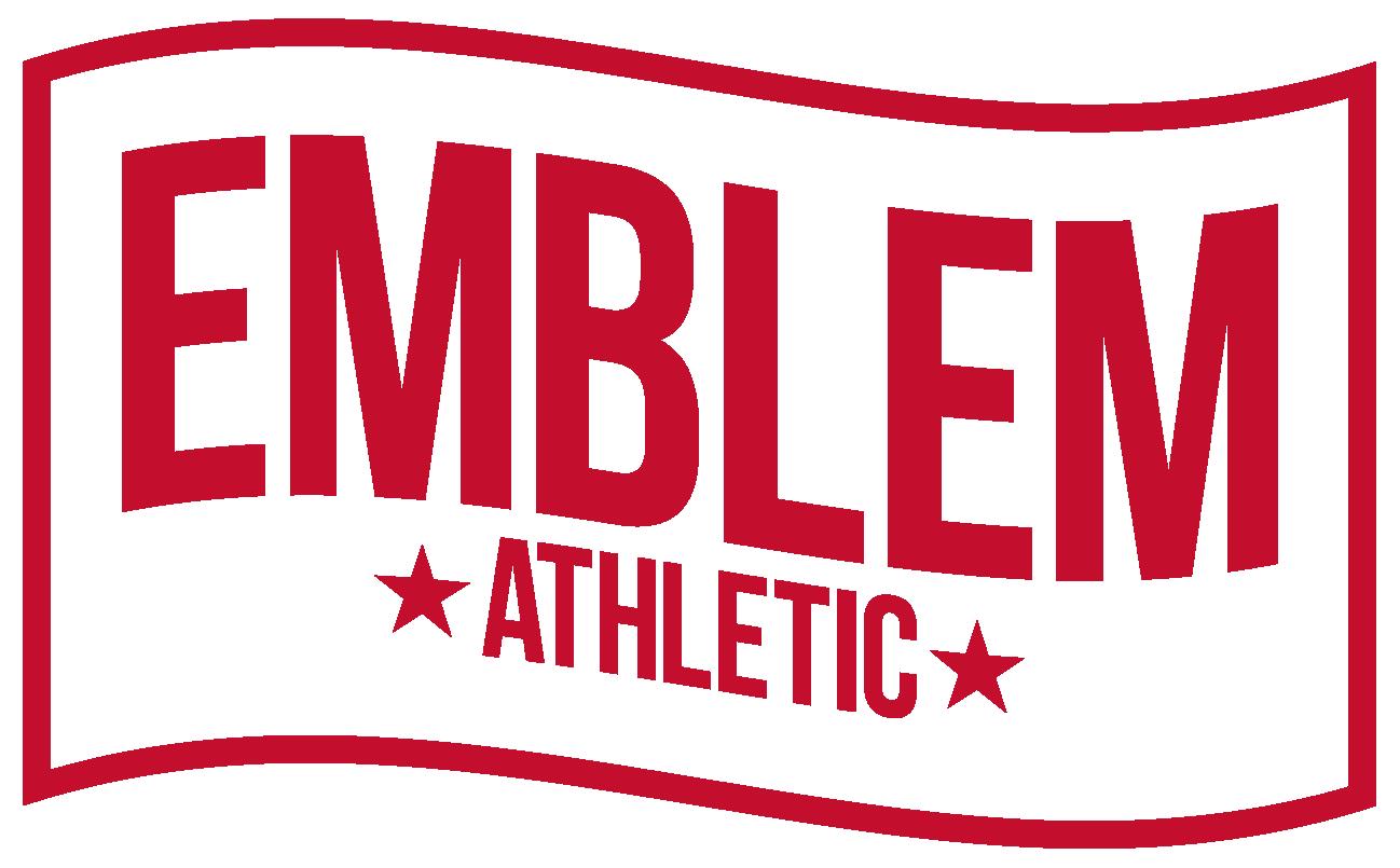 Emblem Logo 05.png