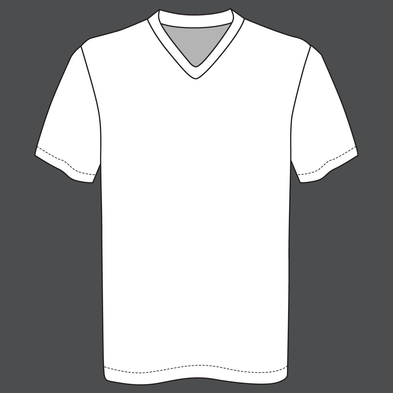 Men's Soccer Jersey - Retail Price: $44.99 Team Price 12-23: $32.99 Team Price 24+: $29.99Team Price 50+: Contact your Emblem Rep for a custom quoteFabric: LycraSizes: YXS, YS, YM, YL, XS, S, M, L, XL, XXL, XXXLOptions: N/A