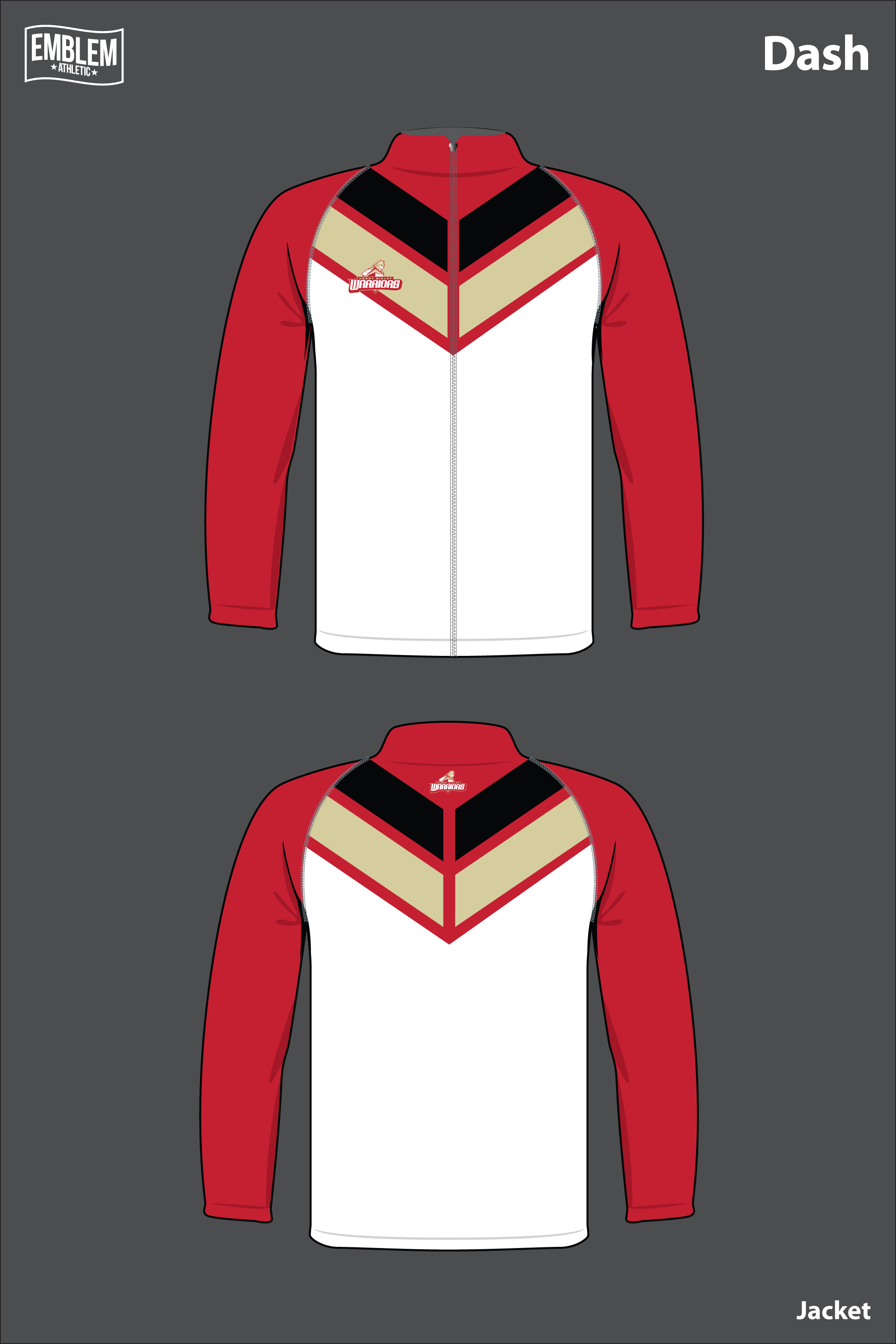Emblem-Jacket-Dash-01.png