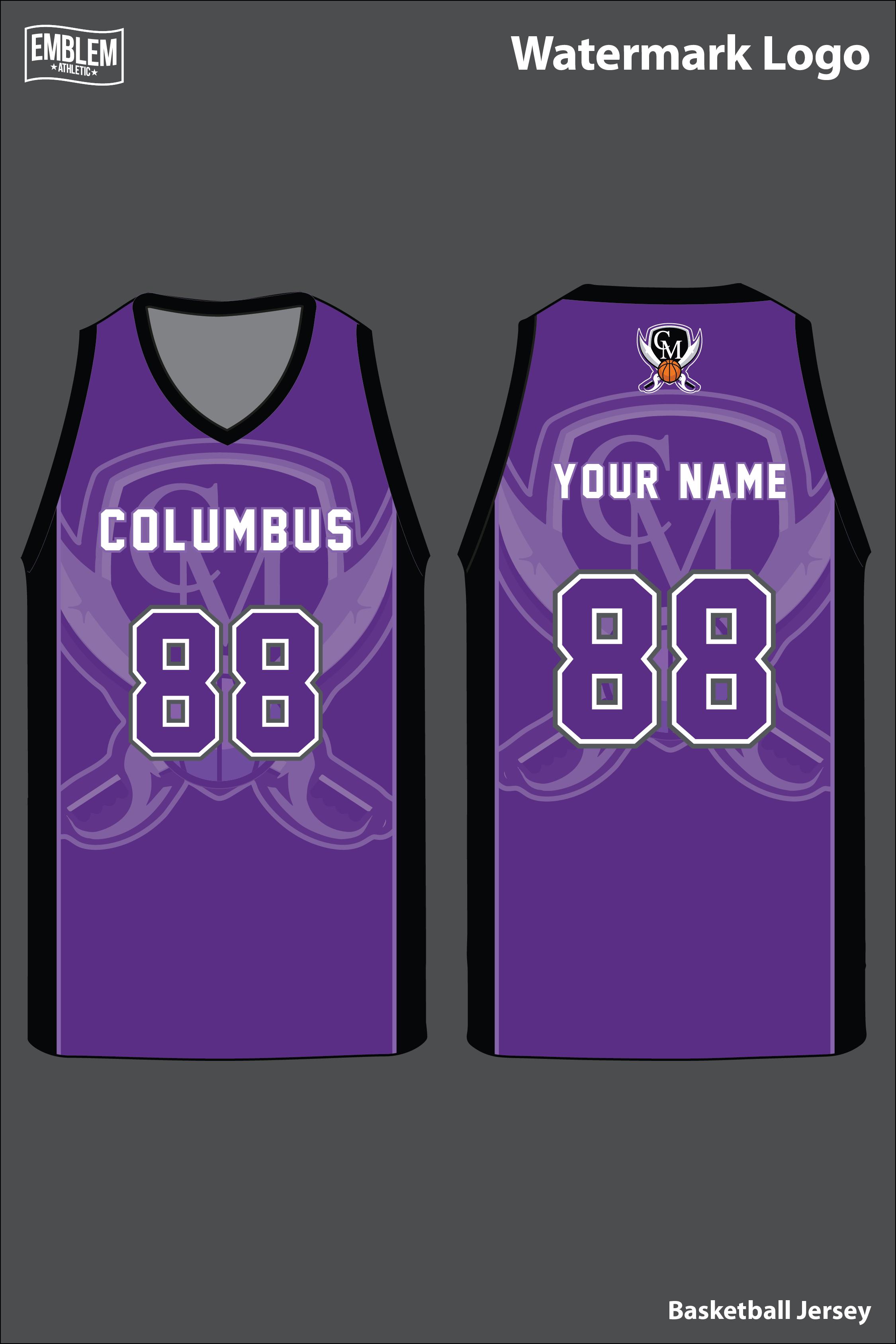 Emblem - Basketball Jersey - Watermark Logo-01.png