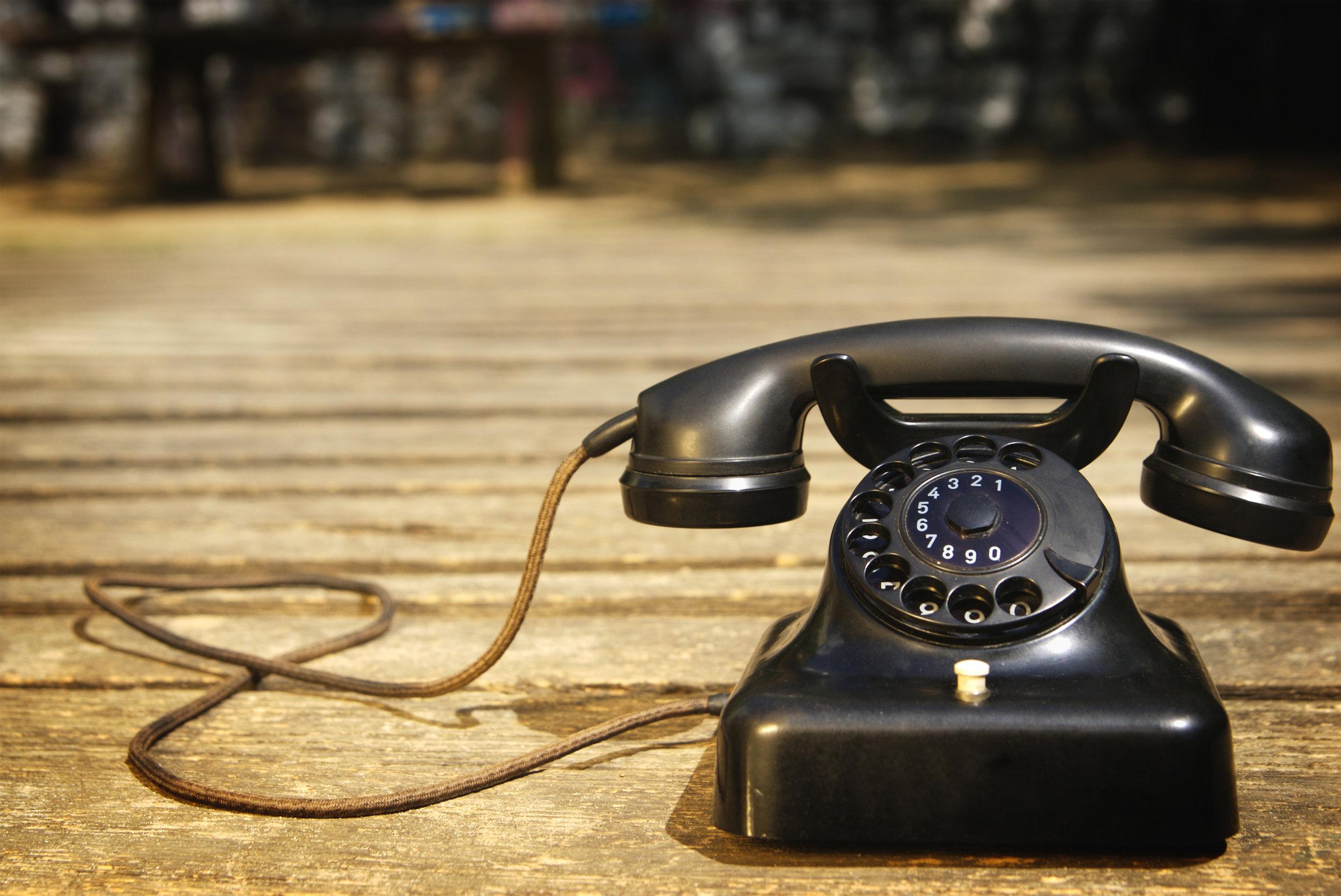 Прикольная картинка телефона, сосулек для