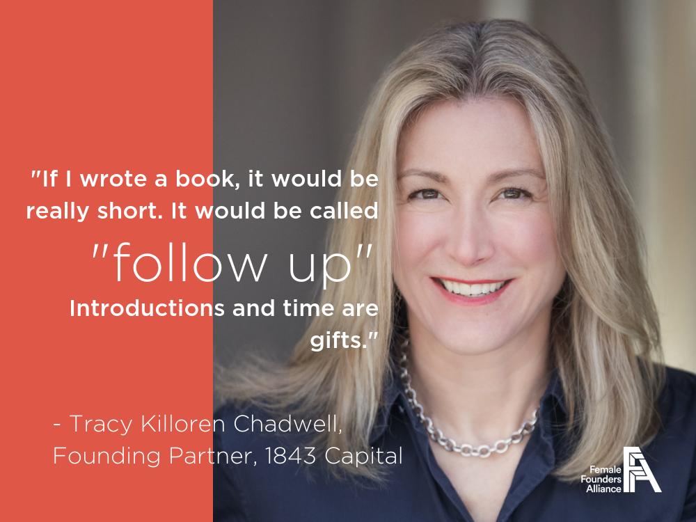 blog-header-Tracy-Killoren-Chadwell-2.png