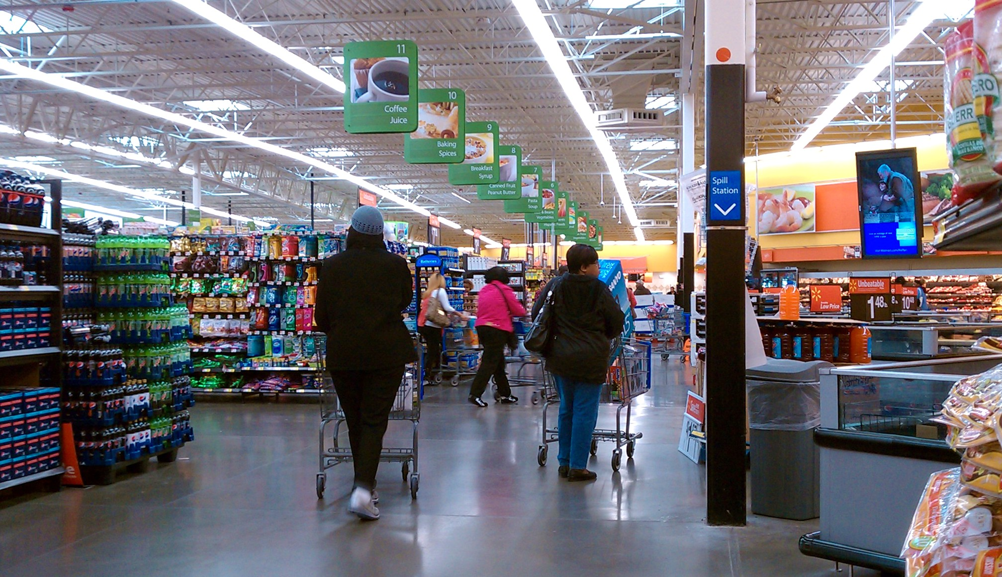 Laurel_Walmart_Grocery_Section.jpg