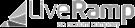 LiveRamp_logo_greyscale.png